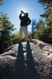 Acadia : Hiking Acadia