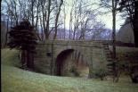 Allegheny Portage Railroad : Allegheny Portage Railroad, 0279