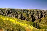 Black Canyon : Black Canyon Of The Gunnison, 0632