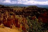 Bryce Canyon : Bryce Canyon, 0660