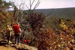 Catoctin Mountain : Catoctin Mountain, 1204