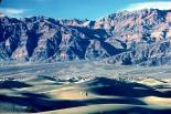Death Valley : Death Valley, 3747