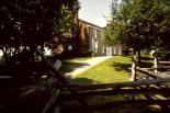 Fort Necessity : Fort Necessity, 0561