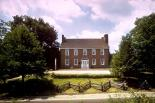 Fort Necessity : Fort Necessity, 1822