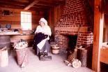 Fort Stanwix : Fort Stanwix, 3583