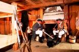 Fort Stanwix : Fort Stanwix, 3698