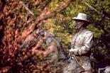Gettysburg : Gettysburg, 1704