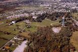 Gettysburg : Gettysburg, 1705