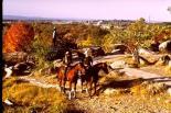 Gettysburg : Gettysburg, 2504