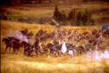 Gettysburg : Gettysburg, 3421