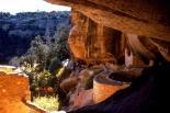 Mesa Verde : Mesa Verde, 1980