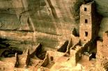 Mesa Verde : Mesa Verde, 4749
