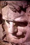 Mount Rushmore : Mount Rushmore, 2000