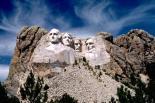 Mount Rushmore : Mount Rushmore, 2014