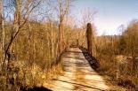 Natchez Trace Parkway : Natchez Trace Parkway, 5041