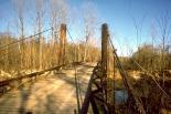Natchez Trace Parkway : Natchez Trace Parkway, 5045