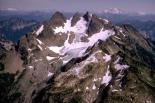 North Cascades : North Cascades, 2040