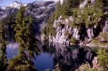 North Cascades : North Cascades, 2042