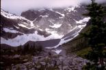 North Cascades : North Cascades, 2897