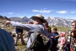 Rocky Mountain : Rocky Mountain, 2738