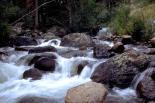 Rocky Mountain : Rocky Mountain, 3041