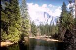 Yosemite : Yosemite, 2766