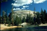 Yosemite : Yosemite, 3441